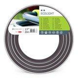 Cellfast Wąż Ogrodowy Ecolight 1/2 20m 10-150