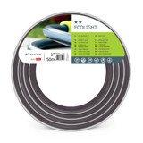 Cellfast Wąż Ogrodowy Ecolight 1 50m 10-182