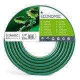 Cellfast Wąż Ogrodowy Economic 1/2 20m 10-001