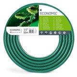 Cellfast Wąż Ogrodowy Economic 1/2 50m 10-003