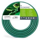 Cellfast Wąż Ogrodowy Economic 1 30m 10-031