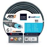 Cellfast Wąż Ogrodowy Hobby ATS2 3/4 25m 16-220