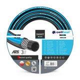 Cellfast Wąż Ogrodowy Smart ATSV 1/2 25m 13-100