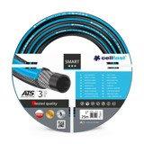 Cellfast Wąż Ogrodowy Smart ATSV 1 25m 13-130