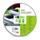 Cellfast Wąż Ogrodowy Zestaw Zraszający Ecolight 3/4 20m 10-192