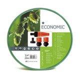 Cellfast Wąż Ogrodowy Zestaw Zraszający Economic 3/4 20m 10-102