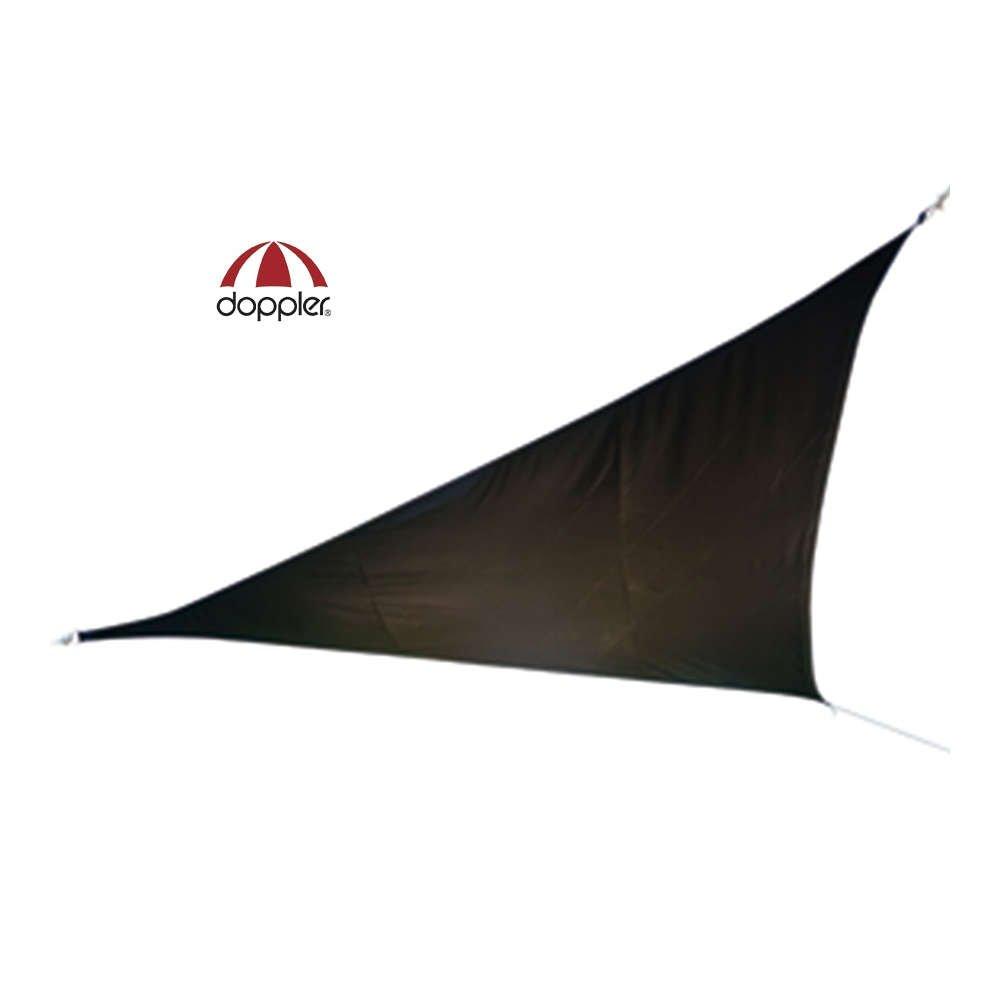 doppler os ona przeciws oneczna alu pro antracytowa 3 6x3 6x3 6m euro ogr d. Black Bedroom Furniture Sets. Home Design Ideas